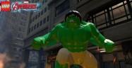 Lego Marvel's Avengers Achievements Guide