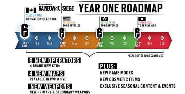 free black ops 2 map packs ps3 with Rainbow Six Siege Dlc Release Date on Rainbow Six Siege Dlc Release Date moreover Photo in addition BLACK JAILBROKEN PS3 FOR SALE 25250030 furthermore 11050249 in addition Black Ops 2 Uprising Gets 24 New Dlc Map Screens.