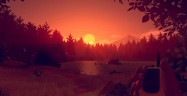 Firewatch Achievements Guide