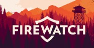 Firewatch Walkthrough