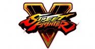 Street Fighter 5 Cheat Codes
