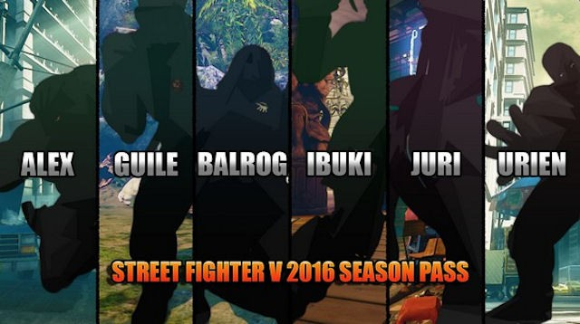 street-fighter-5-dlc-characters-640x358.jpg