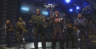 XCOM 2 Weapons Guide