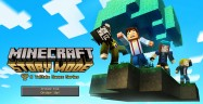 Minecraft: Story Mode Episode 5 Walkthrough