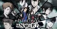 Psycho-Pass-Mandatory-Happiness-Key-Art