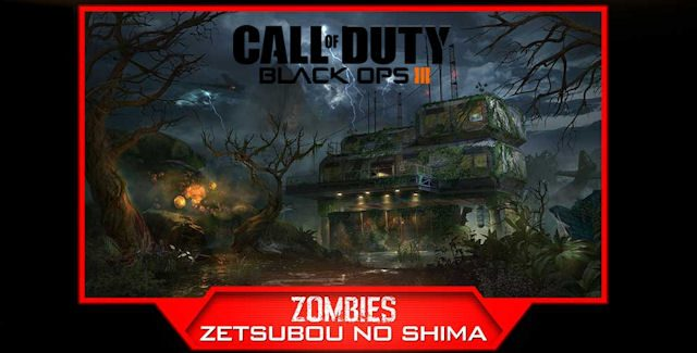 black ops zombies maps list with Call Of Duty Black Ops 3 Eclipse Zetsubou No Shima Guide on Call Of Duty Black Ops 3 Eclipse Zetsubou No Shima Guide likewise Watch further Watch together with Flash Game Preview 23 also Cod Infinite Warfare Characters Detailed Infinity Ward.