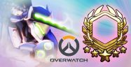 Overwatch How To Level Up Fast Guide