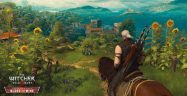 The Witcher 3: Blood and Wine Preview