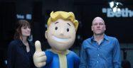 E3 2016 Bethesda Press Conference Roundup