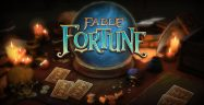 Fable Fortune Logo