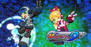 Mighty No. 9 Cheats