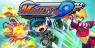 Mighty No. 9 Walkthrough