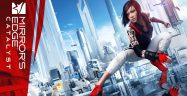 Mirror's Edge Catalyst Walkthrough