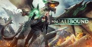 Scalebound Horizontal Visual ID