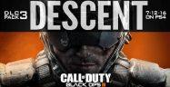 Call of Duty: Black Ops 3 Descent Cheats