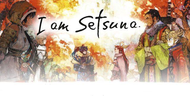 I Am Setsuna Cheats