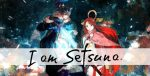 I Am Setsuna Trophies Guide