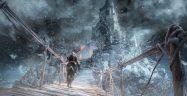 Dark Souls III 'Ashes of Ariandel' Screen 1