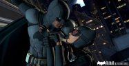 Batman: The Telltale Series Episode 2 Release Date