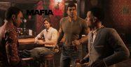 Mafia III CGI trailer image