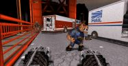 Duke Nukem 3D: 20th Anniversary World Tour Screen 6