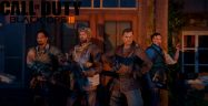 Call of Duty: Black Ops 3 Salvation Achievements Guide