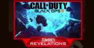 Call of Duty: Black Ops 3 Salvation Easter Eggs