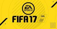 FIFA 17 Cheats