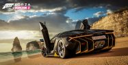 Forza Horizon 3 Achievements Guide