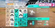 Forza Horizon 3 How To Level Up Fast