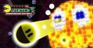 Pac-Man Championship Edition 2 Achievements Guide