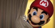 Mario NX Reveal