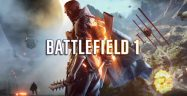 Battlefield 1 Cheat Codes