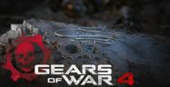 Gears of War 4 COG Tags Locations Guide