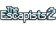 The Escapists 2 Logo