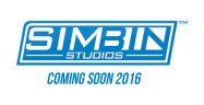SimBin Studios 2016