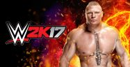 WWE 2K17 Achievements Guide