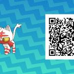 pokemon moon how to get shiny charm