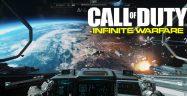 Call of Duty: Infinite Warfare Trophies Guide