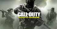 Call of Duty: Infinite Warfare Walkthrough