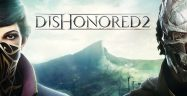 Dishonored 2 Achievements Guide