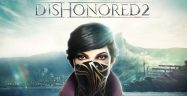 Dishonored 2 Trophies Guide
