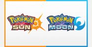 Pokemon Sun and Moon Codes