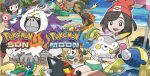 Pokemon Sun and Moon How To Get All Pokemon