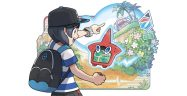 Pokemon Sun and Moon How To Level Up Fast