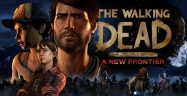 The Walking Dead Game Season 3: Episode 1 & 2 Walkthrough