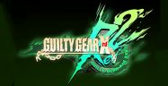Guilty Gear Xrd: Rev 2 Logo