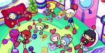 Super Bomberman R image 9
