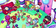Super Bomberman R image 9