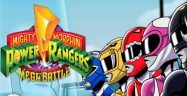 Mighty Morphin Power Rangers: Mega Battle Achievements Guide
